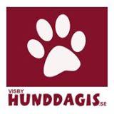 Visby Hunddagis & Nattis